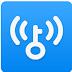 Wifi chìa khóa vạn năng - Wifi Master Key cho Android
