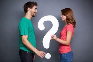 هذه المؤشرات تثبت لك فعلا إن كان ذلك الشخص يحبك أم لا؟