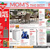 Canadian Tire Flyer April 28 – May 4, 2017