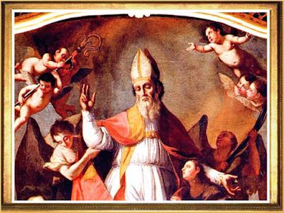 Resultado de imagen de san blas imagenes santo
