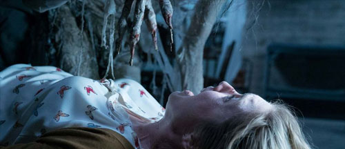 insidious-the-last-key-new-on-dvd-and-blu-ray