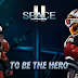 Space Armor 2 v1.1.2