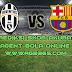 Prediksi Juventus vs Barcelona 23-11-2017