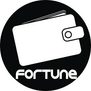 walletfortune