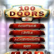 100 Doors 2 Level 1 2 3 4 5 Guide ~ Games Android News Guide