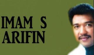 Download Lagu Dangdut Original Imam S Arifin