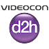 XtechGuru Videocon D2h offer-Subscribe to Zee HD+Star Plus HD at Re.1 for 30 days