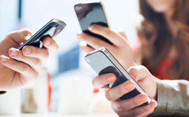 Ζητείται πωλητής / πωλήτρια για θέση πλήρους απασχόλησης για κατάστημα κινητής τηλεφωνίας στο Ναύπλιο