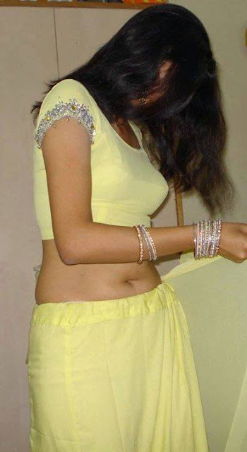 Hottest Nude Indian Girls Beauty www.girlswebcity.blogspot.com