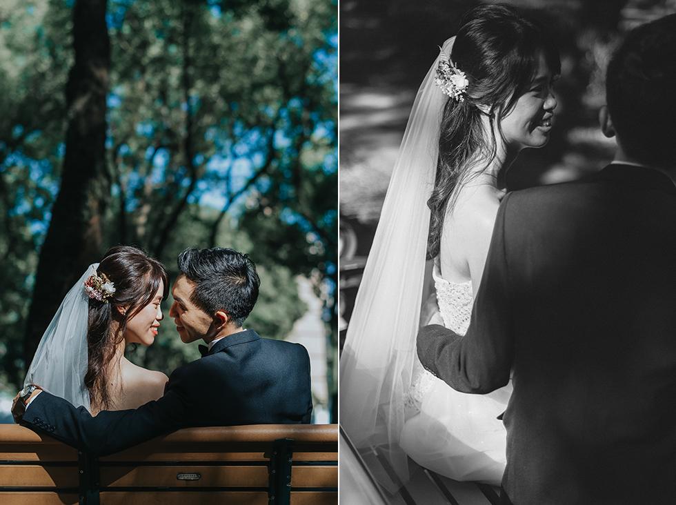 -%25E5%25A9%259A%25E7%25A6%25AE-%2B%25E8%25A9%25A9%25E6%25A8%25BA%2526%25E6%259F%258F%25E5%25AE%2587_%25E9%2581%25B8056- 婚攝, 婚禮攝影, 婚紗包套, 婚禮紀錄, 親子寫真, 美式婚紗攝影, 自助婚紗, 小資婚紗, 婚攝推薦, 家庭寫真, 孕婦寫真, 顏氏牧場婚攝, 林酒店婚攝, 萊特薇庭婚攝, 婚攝推薦, 婚紗婚攝, 婚紗攝影, 婚禮攝影推薦, 自助婚紗