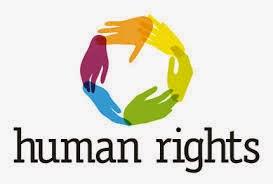 Sejarah Singkat Perjuangan Hak Asasi Manusia (Pelajaran Pendidikan Kewarganegaraan Kelas 7)