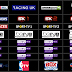 Bein sport gratuit , Regarder bein sport gratuit en Streaming live Tv