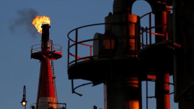Goldman Sachs: El petróleo Brent alcanzará los 80 dólares antes de acabar el año