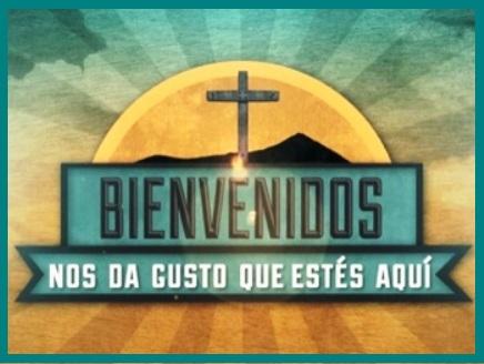 imagenes-para-ministerio-de-jovenes
