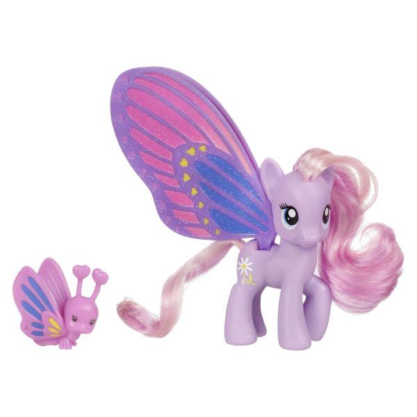mlp glimmer wings body g4 brushables mlp merch