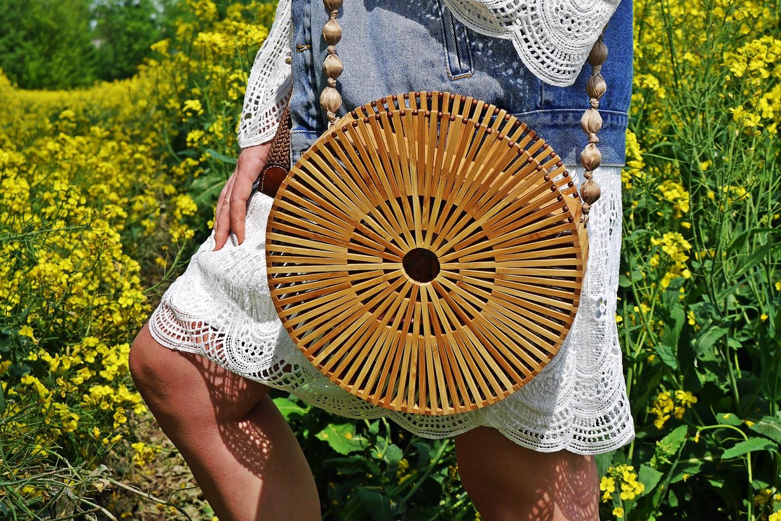 koszyk drewniany renee karyn blog modowy