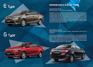 all new vios 2015