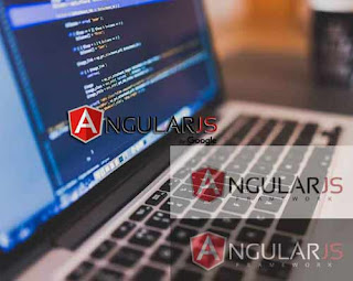 AngularJS Hello World Example For Beginner