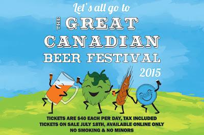 Beers   100 Free ebook downloads!