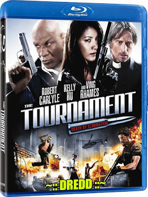 The Tournament 2009 Dual Audio 720p BRRip 1.1Gb x264 world4ufree.to, hollywood movie The Tournament 2009 hindi dubbed dual audio hindi english languages original audio 720p BRRip hdrip free download 700mb or watch online at world4ufree.to