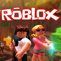 Roblox Apk Mod Unlock All V2.263.88838 Free Unduh For Android