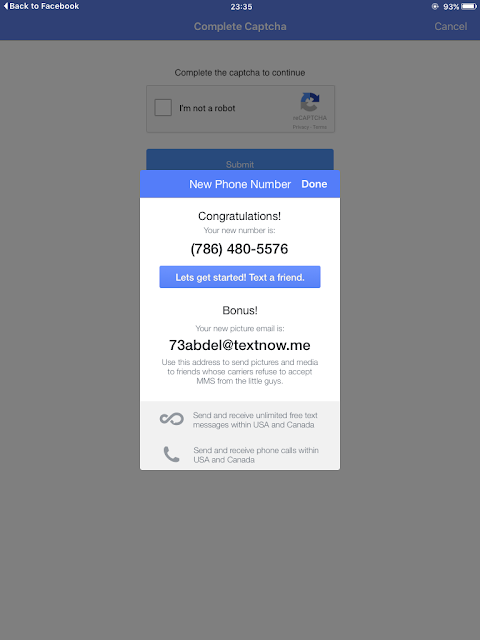 http://www.73abdel.com/2017/08/Get-new-number-phone-usa-for-free-TextNow-iOS.html
