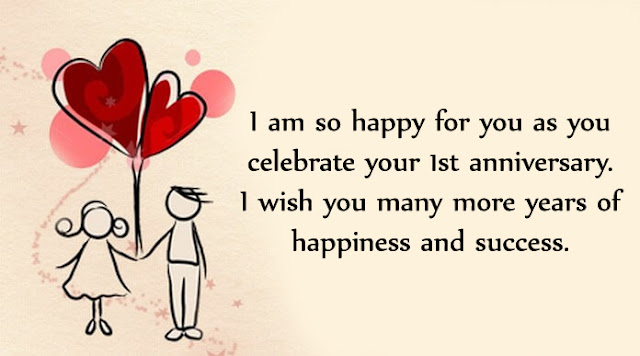 True And Loving S Are Just Made In The Heaven Then Celebrated On Earth May This Celebration Simply Bring Out Wedding Anniversary Into New