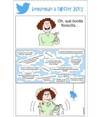 KindleGarten Blog Literario