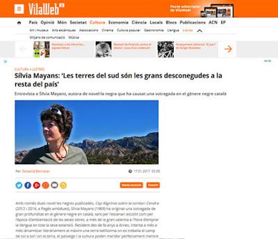 http://www.vilaweb.cat/noticies/silvia-mayans-les-terres-del-sud-son-les-grans-desconegudes-a-la-resta-del-pais/