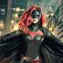 Olha só como ficou a Batwoman da Ruby Rose!