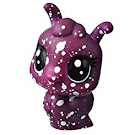 Littlest Pet Shop Series 3 Special Tube Carina Snailsby (#3-13) Pet