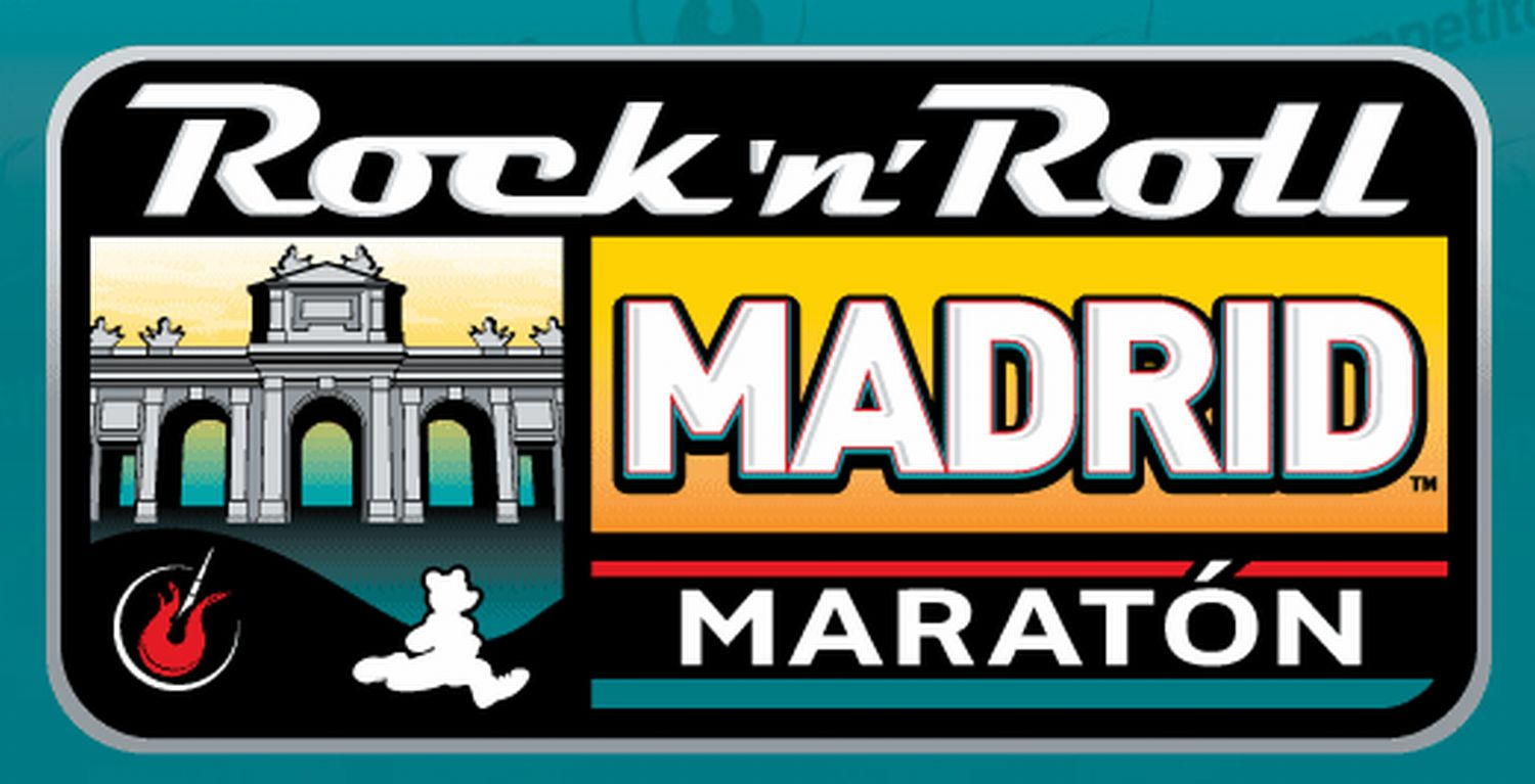 Rock and roll madrid results