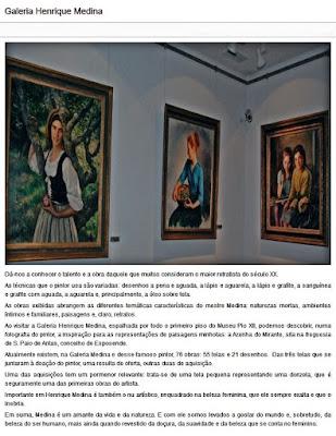 http://www.museupioxii.com/museu-pio-xii/galeria-henrique-medina/