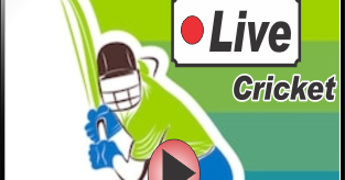 Live Cricket Streaming App Download