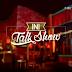 Cara Daftar Jadi Penonton Ini Talkshow NET. TV