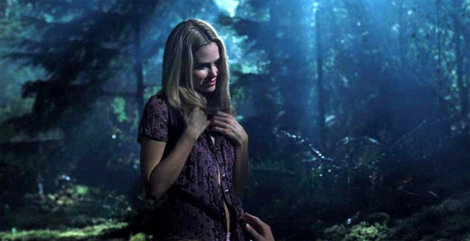 Sex In The Woods Movie 93