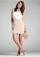 Rochie ultra sofisticată şi elegantă