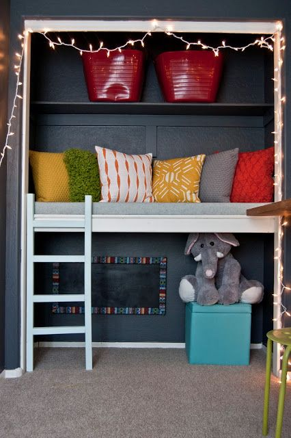 Children S And Kids Room Ideas Designs Inspiration: Always Chasing Life: Playroom Inspiration