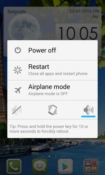 Cara Memperbaiki Ponsel Android yang Tidak Mengisi Daya,Ini Caranya 3