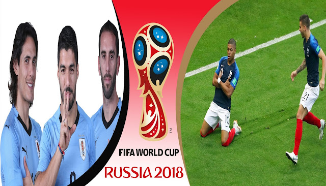 ###uruguay-vs-france-world-cup-2018-hd-image