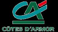 https://www.ca-cotesdarmor.fr/banque-assurance/lannion/credit-agricole-de-lannion-bel-air.html