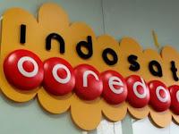 Di Tengah Seruan Boikot Jadi Viral, Saham Indosat Anjlok
