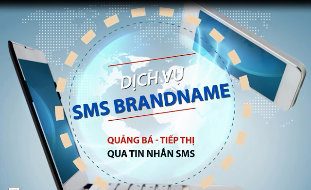 SMS Brand Name Marketing giá rẻ cho ngành hàng thời trang