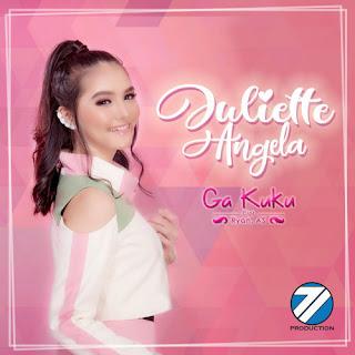 Juliette Angela - Ga Kuku Mp3