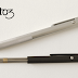 The Top 5 Mechanical Pencils for Drawing and Sketching