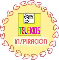 http://jsanchezcarrero.blogspot.com.es/p/telekids-inspiration.html