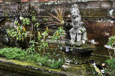 suwasiti temple, 峇里, bali