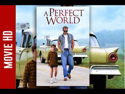 A Perfect World (1993) 720p Telugu Dubbed Movie Download-Andhra Talkies