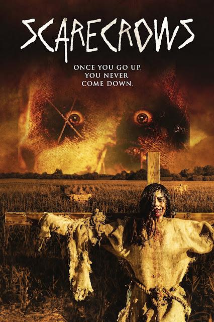 https://horrorsci-fiandmore.blogspot.com/p/scarecrows-official-trailer.html