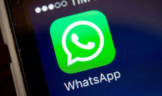 whats app licence law